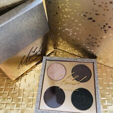 MAC ❤️ Mariah Carey It's Everything Lim. Ed. Eyeshadow Palette, New in Box, RARE