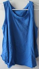 Unbranded Regular Size M Athletic Shirts & Tops for Women