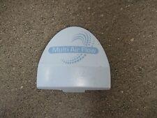 Lg Fridge Duct Decor 3806Jl1037C 3806Ja2093 *30 Day Warranty