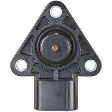 EGR Valve Position Sensor Spectra EGS10009