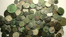 Lotto monete romane!!!