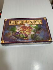 BATTLE OF THE SEXES ADULT BOARD GAME BY SPEARS - ITS MEN V WOMENXmas Fun