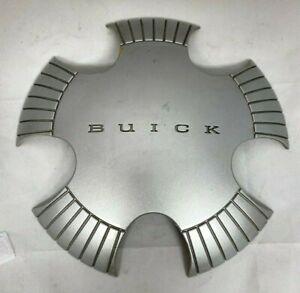 "2000 2001 BUICK LESABRE 15"" Wheel Center Hub Cap 9592923"