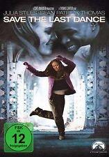 Save The Last Dance - DVD - OVP - NEU