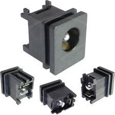 Toshiba Satellite 1400 1405 1410 1415 1800 DC Presa Jack Porta di Alimentazione 3 mm pin