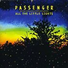 All The Little Lights - Passenger (2012, CD NEUF)