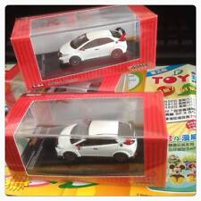 Tarmac Works 1:64 Honda Civic FK2 Type R HK Toy Festival Special Ltd. Edition @@