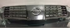 2004 2005 2006 Nissan Maxima Grill Grille Oem