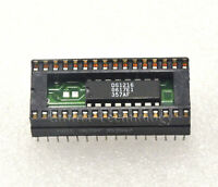 2pcs DS1216D Manu:DALLAS Package:DIP ICs
