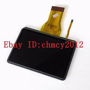 NEW LCD Display Screen for PENTAX K-3 k3 Digital Camera Repair Part