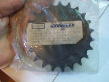 New Harley Davidson Transmission Mainshaft Sprocket Sportster '84-later 22T