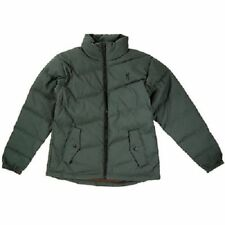 3d533f95a Browning Coats   Jackets for Women