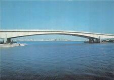B29610 The New Benghazi Bridge  libya