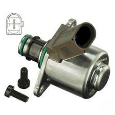DELPHI Valve, fuel pump 9109-946