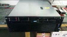 HP ProLiant DL Servers 512GB Memory (RAM) Capacity