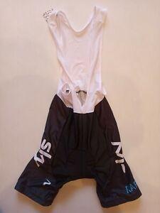 Rapha Bib Shorts, New !  Size - Medium