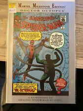 Amazing Spider-Man #3 1995 NM+ Marvel Milestone Edition 1st Doctor Octopus