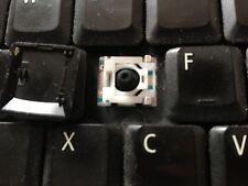 Acer Aspire 1640 1680 1690 1692 3000 5000 5002 5580 ZL1 Laptop keyboard one key