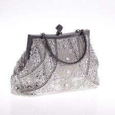 Women's Ladies Designer Handbag Style 5
