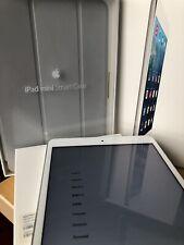 Apple iPad mini 2 16GB, Wi-Fi, 7.9in - Silver (Pristine condition)