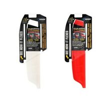 Shining Jelly Blade - Abzieher Gummilippe Wasserabzieher Dry Blade 34cm