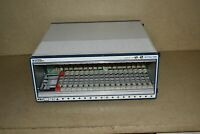 ^^ NATIONAL INSTRUMENTS NI PXIe-1085 CHASSIS (LZ3)