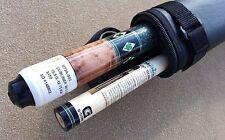 McDermott M72A Dubliner Classic Pool Cue 12.75mm G-CoreLD Shaft FREE 1x1 Case!!