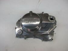 O1. Honda CM 400 T NC 01 Kupplungsdeckel (2) Motordeckel rechts Gehäuse Motor