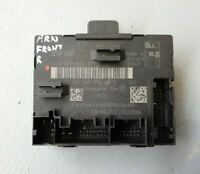 Volkswagen VW Golf Mk7 Front Right Door Control Module 5Q0959593E ARN1