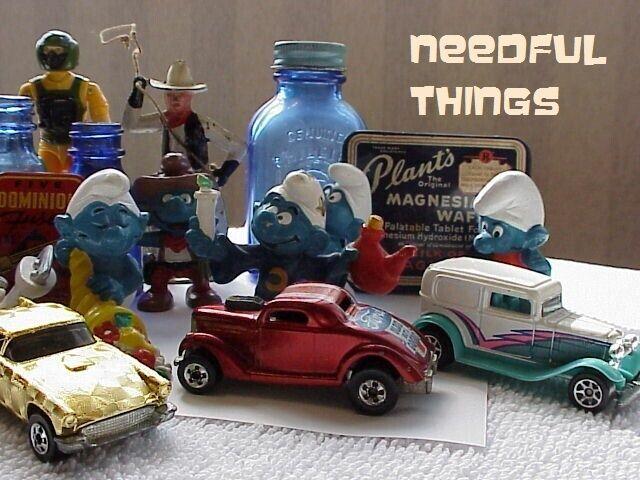 needfulthings62