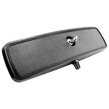 1967 Mustang Inside Rear View Mirror Day / Night Dynacorn New - M3523
