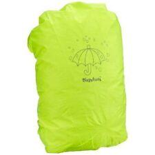 Playshoes Regenhülle für Schulranzen
