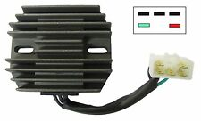 597810 Regulator Rectifier for Suzuki GSXR600/750 SRAD, GSXR1000 K1-K2, GSX1300R
