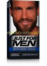 Just For Men Marron Clair 30 Ml 303735.8 Monovarsalud Health & Beauty