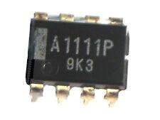 LA1111P