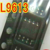 5PCS ST L9613 SOP-8 DATA INTERFACE