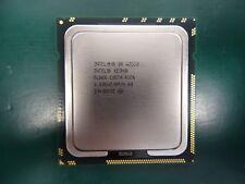 20 x Intel Xeon Processor CPU SLBKR W3530 8M Cache 2.8 GHz 4.8GT/s 130w JOB LOT