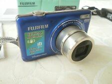 Digitalkamera Fujifilm 14 Megapixel! Guter Zustand!
