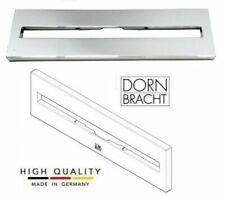 Dornbracht 092778013-00 CHROME rosette Escutcheon Plate MEM RRP£365 NEW