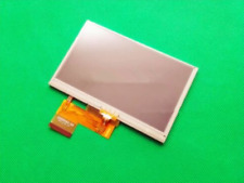 4.3'' Inch LCD Screen+touch panel FOR Garmin Nuvi 2455 2455LM 2455LMT DISPLAY #9
