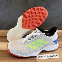 Adidas adizero Club Men's Tennis Shoes/Sneakers - US Size 8 (EF2772)