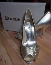 Dune Stiletto Standard Width (D) Heels for Women