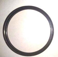 Used Hoya Skylight (1B)  55mm Lens Filter Made in Japan