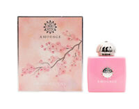 Blossom Love by Amouage 3.4 oz EDP Perfume for Women New In Box
