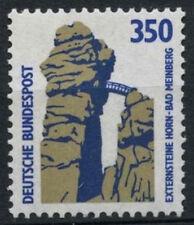 West Germany 1987-96 SG#2219, 350pf MNH #D244