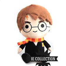 HARRY POTTER PELUCHE 20 CM PUPAZZO figure personaggio hermione ron plush doll