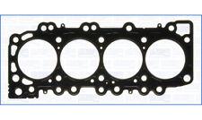 Genuine AJUSA OEM Replacement Cylinder Head Gasket Seal [10160240]