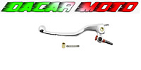 Levier Gauche KTM LC4-E 640 MXC 525 Rally Factory 690 2008 2009 2010