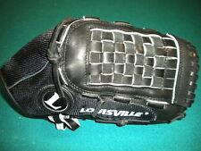 ROGER CLEMENS LOUISVILLE TPK PRO Pitcher's Glove Rocket 22 Yankees Astros