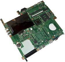 Acer Extensa 5230E Motherboard 5230E-2177 5230E-2913 5230E-2467 MB.ECU01.001